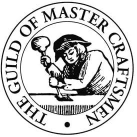 Logo for The Guild of Master Craftsmen